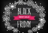 News-Merchant Innovation- Black Friday