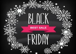 News-Merchant Innovation- Black Friday