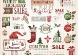 News- Merchant Innovation, Loyalty and Rewards- Chirstimas Image