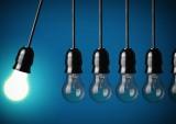 News- Mobile Commerce, Merchant Innovation- Lightbulb