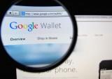 GoogleWallet013015