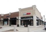 gamestop-store-mall