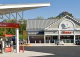 wawa-convenience-store-pumps