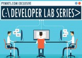 PYMNTS Developer Lab Series
