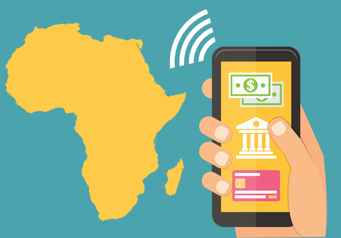 Africa Mobile Money Market