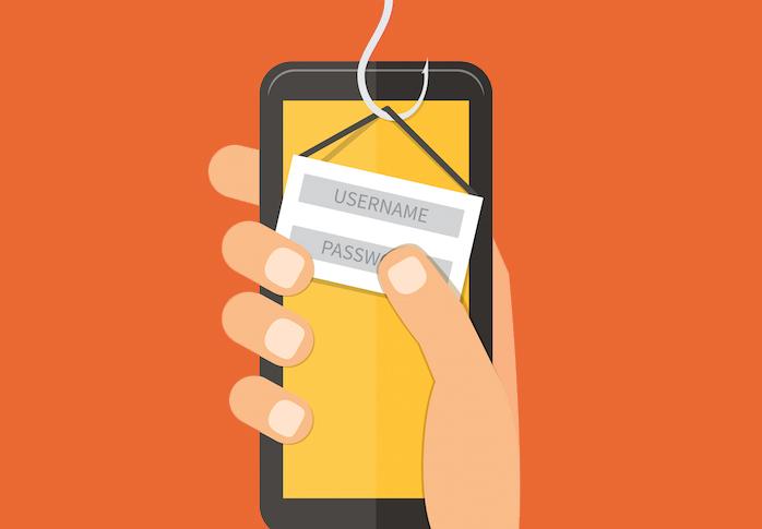 Mobile_Fraud copy
