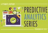 TSYS - Predictive Analtics Series