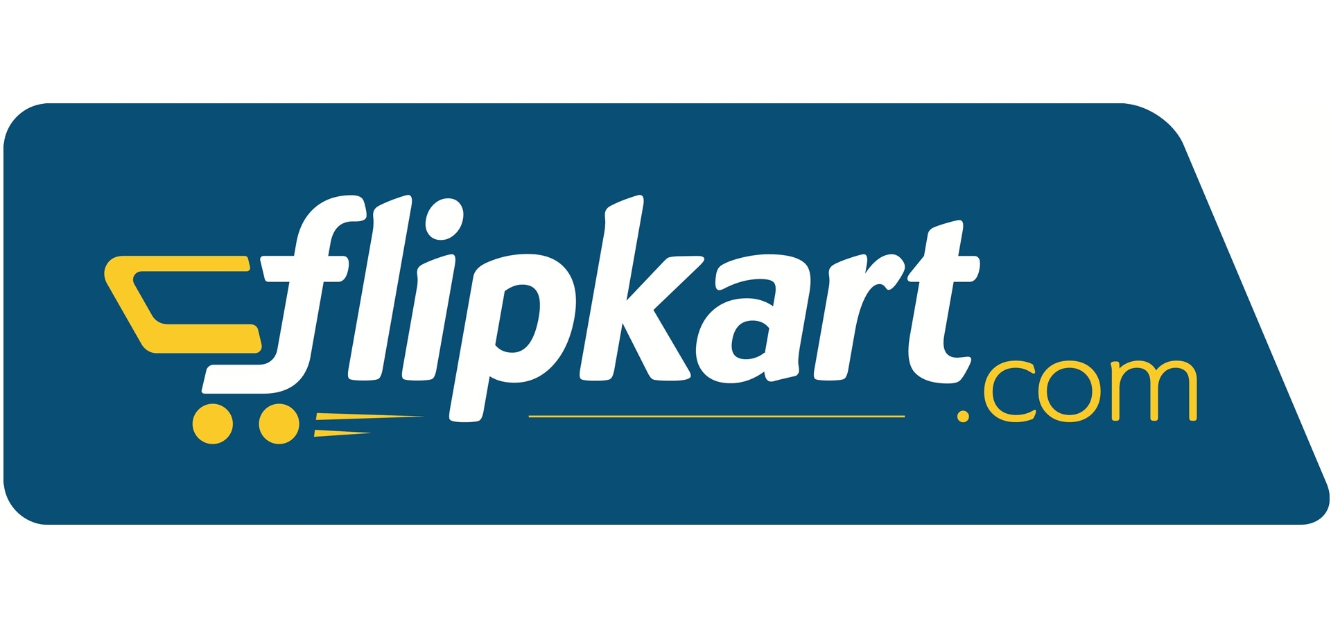 Flipkart To Roll Out Free Delivery Loyalty Program