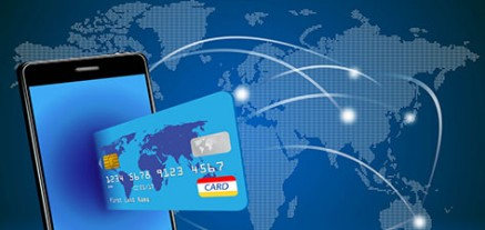 global mobile payment