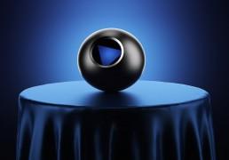 Magicball8