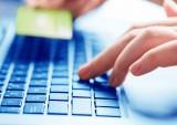 Onlinespending