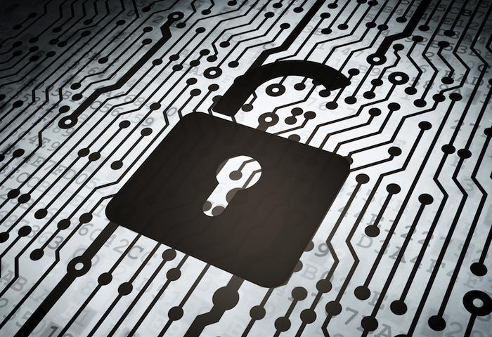 Ebay Fixes Security Gap In Magento Ecommerce Platform Pymnts Com
