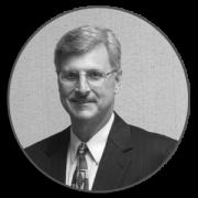 Terry Zeigler Datacap