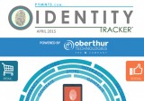 identity-tracker-april-featured