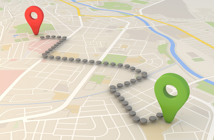 building your roadmap to better compliance and customer experience