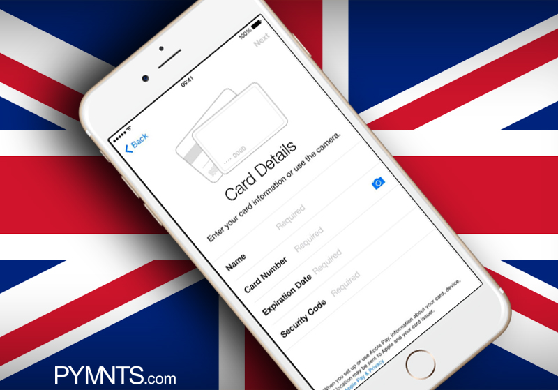 apple pay tracker commentary pymnts com