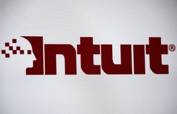 Intuit-lendingclub