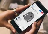 Social Commerce -