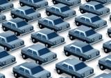 shutterstock_cars