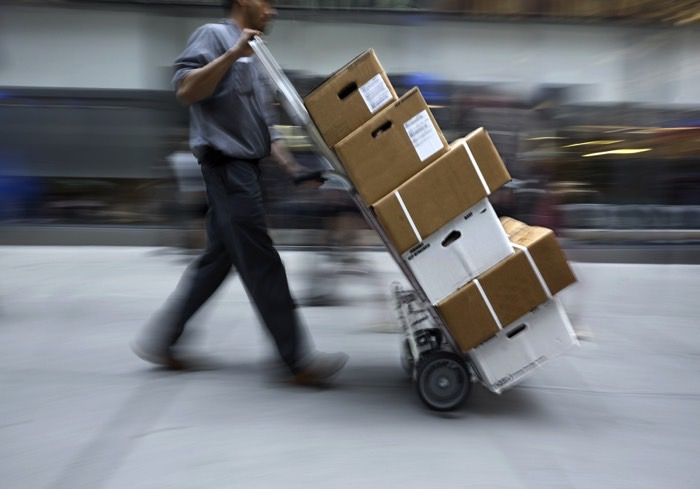 walgreens same day delivery through postmates pymnts com