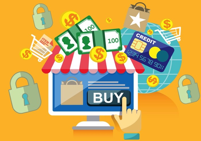 eCommerce_Trends_resize
