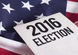 election 7-22-15