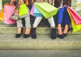 shutterstock_shoppingbags