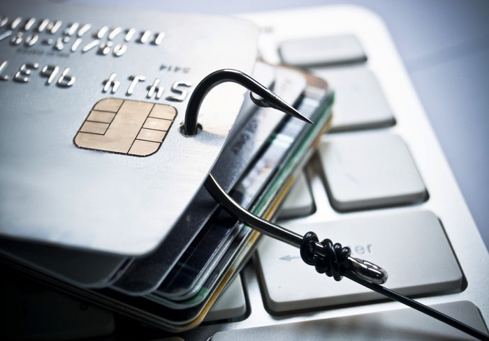 Global Card Fraud Damages Reach 16b Pymnts Com