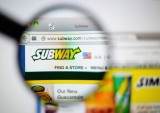 subwayonline