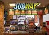subwaystore