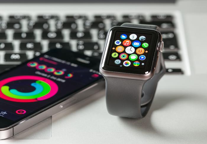 Square Cash Lands On Apple Watch