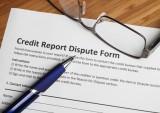 creditreporting