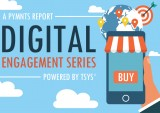 Digital Engagement Series - Powered by TSYS - Option 2
