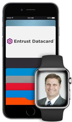 Entrust Datacard-min