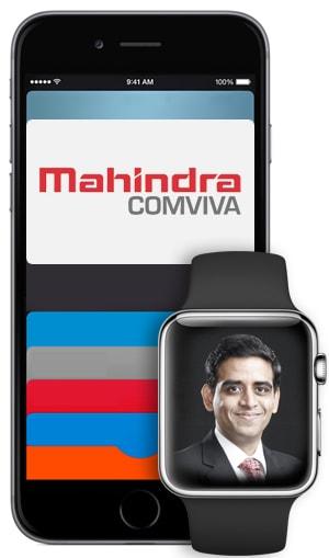 Mahindra Comviva-min