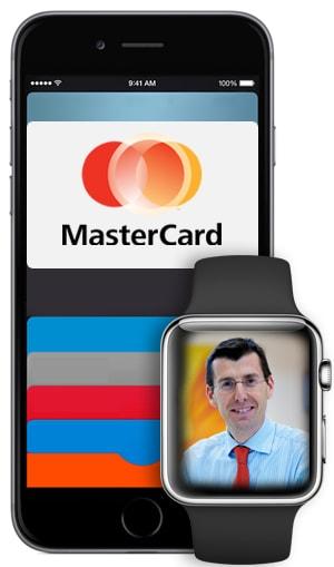 MasterCard-min