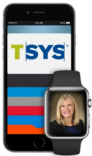 TSYS-min