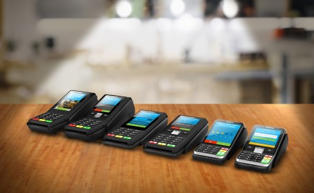 Verifone Engage Family Master File Final