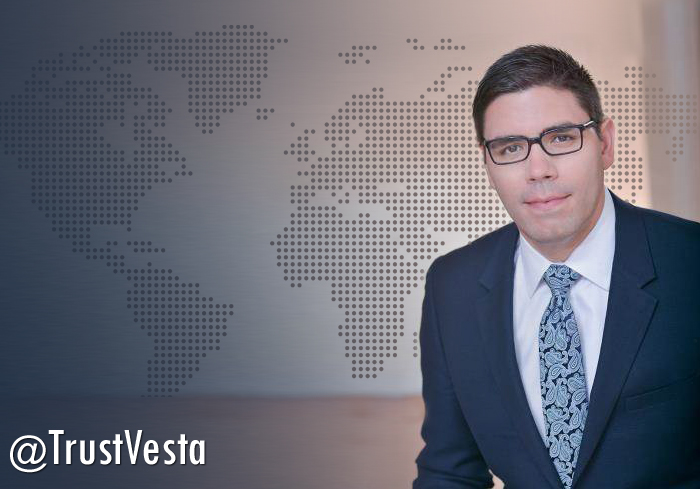 Vesta CIC Feature Image