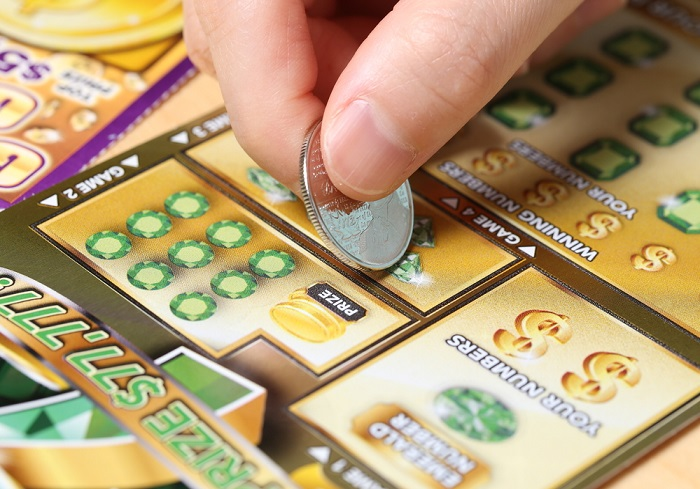 Ohio Lottery Makes a New Bet on Mobile | PYMNTS com
