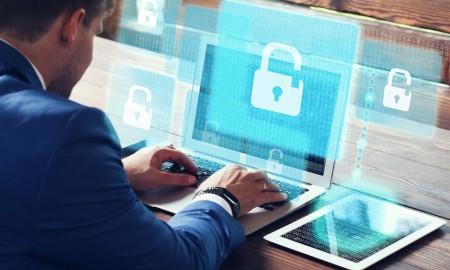 Data Encryption-Paris-US-Surveillance-Data-Protection