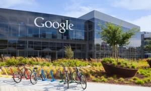 Google-China-Google Play App Store-Relaunch