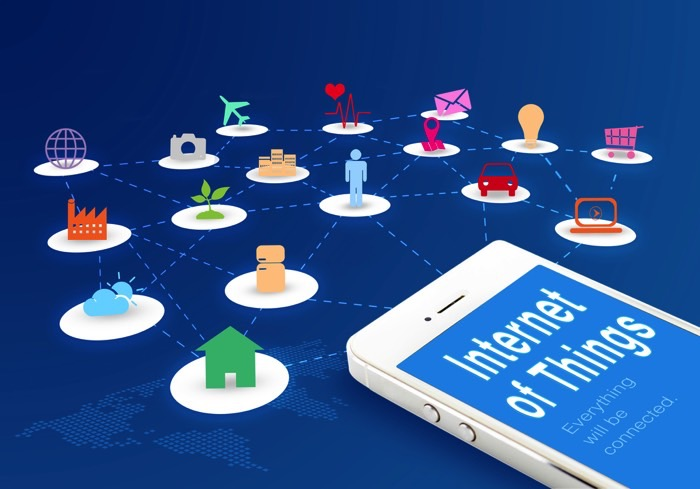 IoT_mobile
