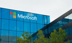 Microsoft-Cybersecurity-Israel