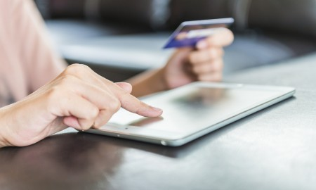 Mobile Banking-Mistral Mobile