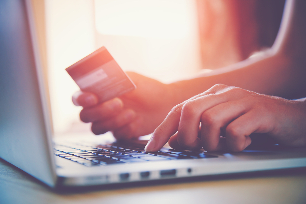Customers Don't Necessarily Want To Be Disrupted, Says MoneyGram Exec VP