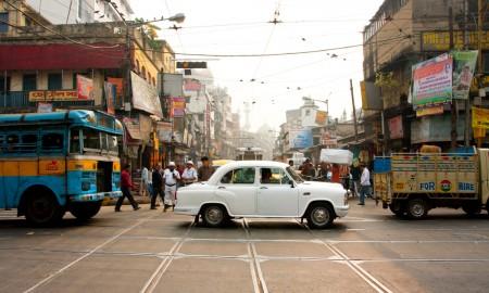 Ola India-Investment-Funding-Uber
