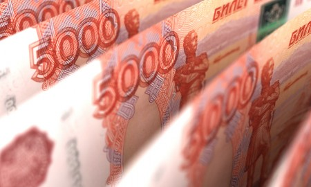 Russian Ruble-ATM Hack-Russia-Fraud-Visa-MasterCard