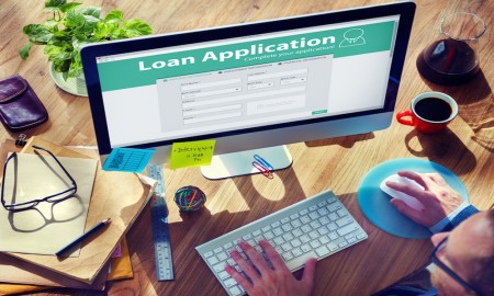 SMB-Loan-Creditors