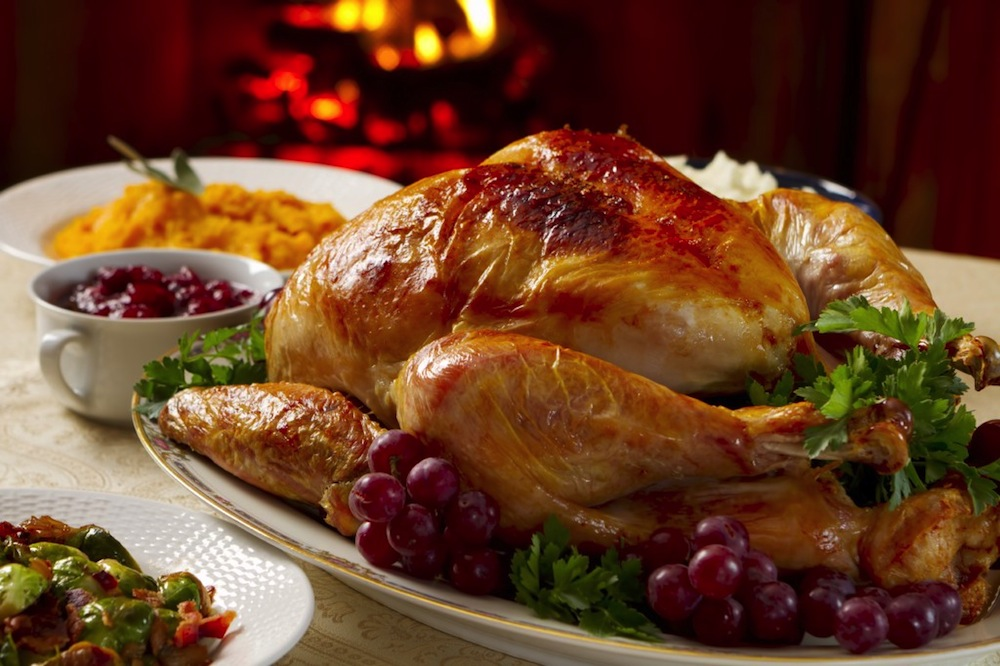 is being closed on thanksgiving the new trend pymntscom